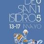 Ferias de San Isidro 2015