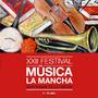 XXII Festival de Música La Mancha
