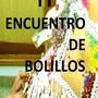 II Encuentro de Bolillos en Urda