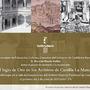 El Siglo de Oro en los Archivos de Castilla-La Mancha