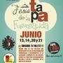 4ª Edición Jornadas Gastronómicas. Feria de la Tapa