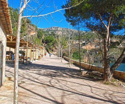 Ermita de los Desamparados 4
