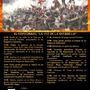 VIII Jornada Napoleonica en Cogolludo 2015