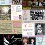 Festival Internacional de Música Clasica VII Edición 2015