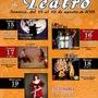 XXIII Semana de Teatro de Sonseca