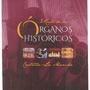 II Ruta de los Órganos Históricos de Castilla-La Mancha. Concierto