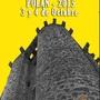 Jornadas Medievales