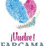 FARCAMA. Feria de Artesanía de Castilla-La Mancha
