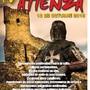 IV Feria Medieval Atienza