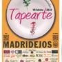 VII Edición Tapearte en Madridejos