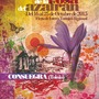 LIII Fiesta de la Rosa del Azafrán