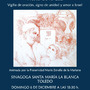 """5776 Hanuka 2015: """"Fiesta de la Luz"""""""