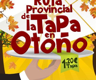 RutaTapaOtono2015