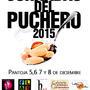 Jornadas del Puchero 2015