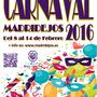 Carnavales en Madridejos