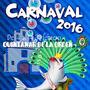 Carnaval. Quintanar de la Orden