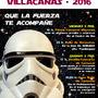 Carnaval. Villacañas