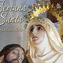 Semana Santa en Quintanar de la Orden