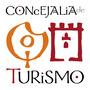 VII Concurso Regional de Vinos Tierra del Quijote