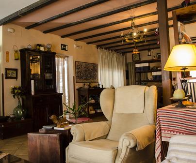 Picon  C R Tio Enhebra salon.