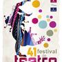 41º Festival de Teatro Aficionado