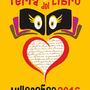 5ª Feria del Libro