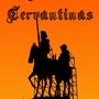 Segundas Lecciones Cervantinas Museo del Quijote