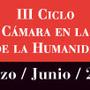 III Ciclo Música de Cámara en las Ciudades Patrimonio de la Humanidad de España