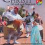 Corpus Christi Camuñas. Danzantes y Pecados.