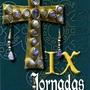 IX Jornadas Visigodas