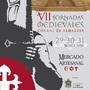VII Jornadas Medievales