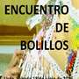 III Encuentro Bolillos Urda