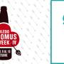 Domus Week