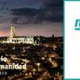 XXX Aniversario de Toledo.Ciudad Patrimonio de la Humanidad.