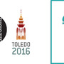 Gala de Premios Toledo Capital Gastronómica