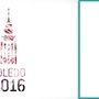 Gastrofuegos Toledo Capital Gastronómica 2016