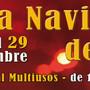 Feria Navideña de Ocio en Sonseca