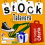 Feria del Stock en Talavera de la Reina