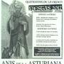 San Anton Quintanar de la Orden