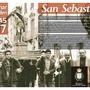 Fiestas de San Sebastián 2017