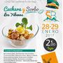 Jornadas Gastrónomicas
