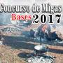 XXX Concurso de Migas