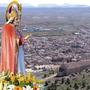 Fiestas en honor a San Blas