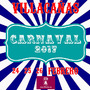 Carnaval Villacañas 2017