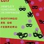 Carnaval Torrijos