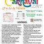 Carnavales de Añover de Tajo