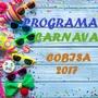 Carnaval de Cobisa