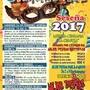 Carnaval de Seseña