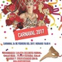 Carnaval de Yeles
