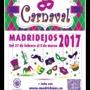 Carnaval de Madridejos